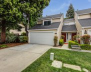 189 Easy St C, Mountain View image