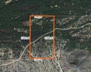 304xx W Robbins Butte Road Unit #-, Buckeye image