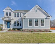 2848 Kingsfield Drive, South Central 2 Virginia Beach image
