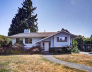 1650 Western Parkway, Vancouver image