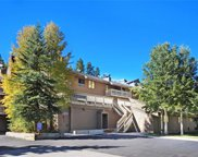 108 Guller Road Unit B-5, Copper Mountain image
