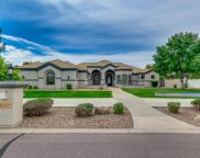 21335 E Excelsior Avenue, Queen Creek image