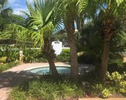 10045 Nw 46th St Unit #205-2, Doral image