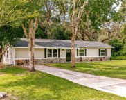 34590 Orchid Parkway, Dade City image
