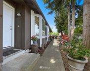 3632 S Alaska Street Unit #A & B, Tacoma image