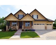 6194 Clearwater Dr, Loveland image