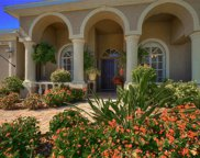 14630 Coral Berry Drive, Tampa image