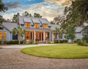 11 Trout Hole  Road, Bluffton image