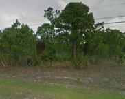 5921 NW Wesley Road, Port Saint Lucie image