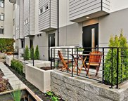 4844 Fauntleroy Wy SW Unit A, Seattle image