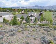 255 Desatoya Court, Reno image