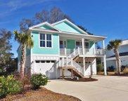 104 Lake Pointe Dr., Garden City Beach image