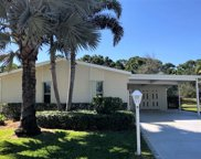 2944 Eagles Nest Way, Port Saint Lucie image