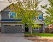 3491 NE SPRING MEADOW  DR, McMinnville image