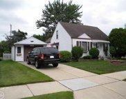 21710 Avalon, Saint Clair Shores image