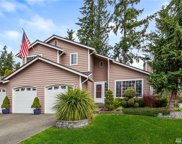 22012 SE 277th St, Maple Valley image