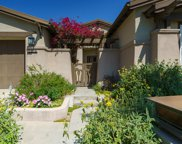 3718 Sunset Ridge Road, Altadena image
