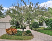 1855 Eagle Trace Blvd, Coral Springs image