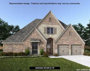 9133 Pepperton Lane, San Antonio image