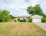 2404 Ruth Haven Ct, Louisville image