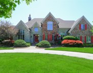10208 Stapleford Manor, Hamilton Twp image