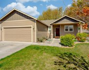 5722 W 15th Ave, Kennewick image