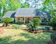 8969 Winged Foot, Tallahassee image