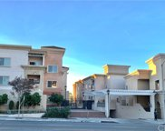 421 S Garfield Avenue Unit #82, Monterey Park image