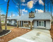583 Inland Way, Lilburn image
