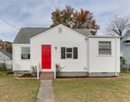 3508 Commonwealth Avenue, Central Portsmouth image