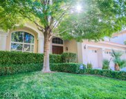 2447 Ping Drive, Henderson image