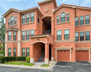 2732 Via Murano Unit 528, Clearwater image