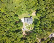 7608  Big Buck Trail, Waxhaw image