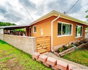 4450 60th Street, Talmadge/San Diego Central image