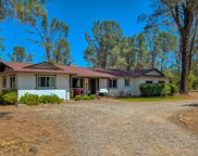 17944 New Riders Way, Anderson image