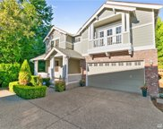 14523 13th Ave SE, Mill Creek image
