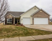 5028 Salt Trail Canyon Pass, Fort Wayne image