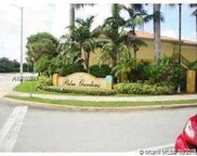 7320 Nw 114th Ave Unit #105, Doral image