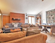 2865 Sundown Lane Unit 301, Boulder image