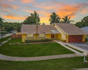 740 Sw 99th Ave, Pembroke Pines image