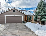 11076 Cotton Creek Drive, Westminster image