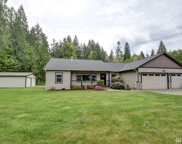 5621 93rd Ave SE, Olympia image