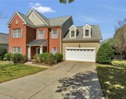 420 Buttermere  Road, Fort Mill image