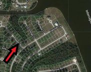10172 Abello Road, Port Charlotte image
