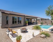 1669 N 156th Drive, Goodyear image
