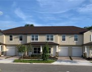 4408 Summer Flowers Place, Kissimmee image