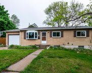 12311 West Dakota Drive, Lakewood image