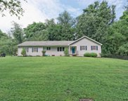 217 MENANDS RD, Colonie image
