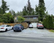 33198 Cherry Avenue, Mission image
