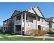 5225 White Willow Dr Unit C-220, Fort Collins image